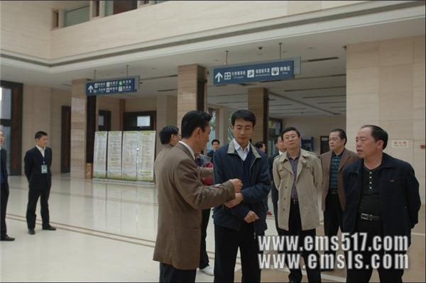 峨眉山:黄湾门禁系统