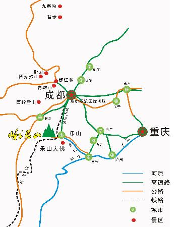 飞机:     成都双流国际机场是中国中西部最繁忙的民用机场