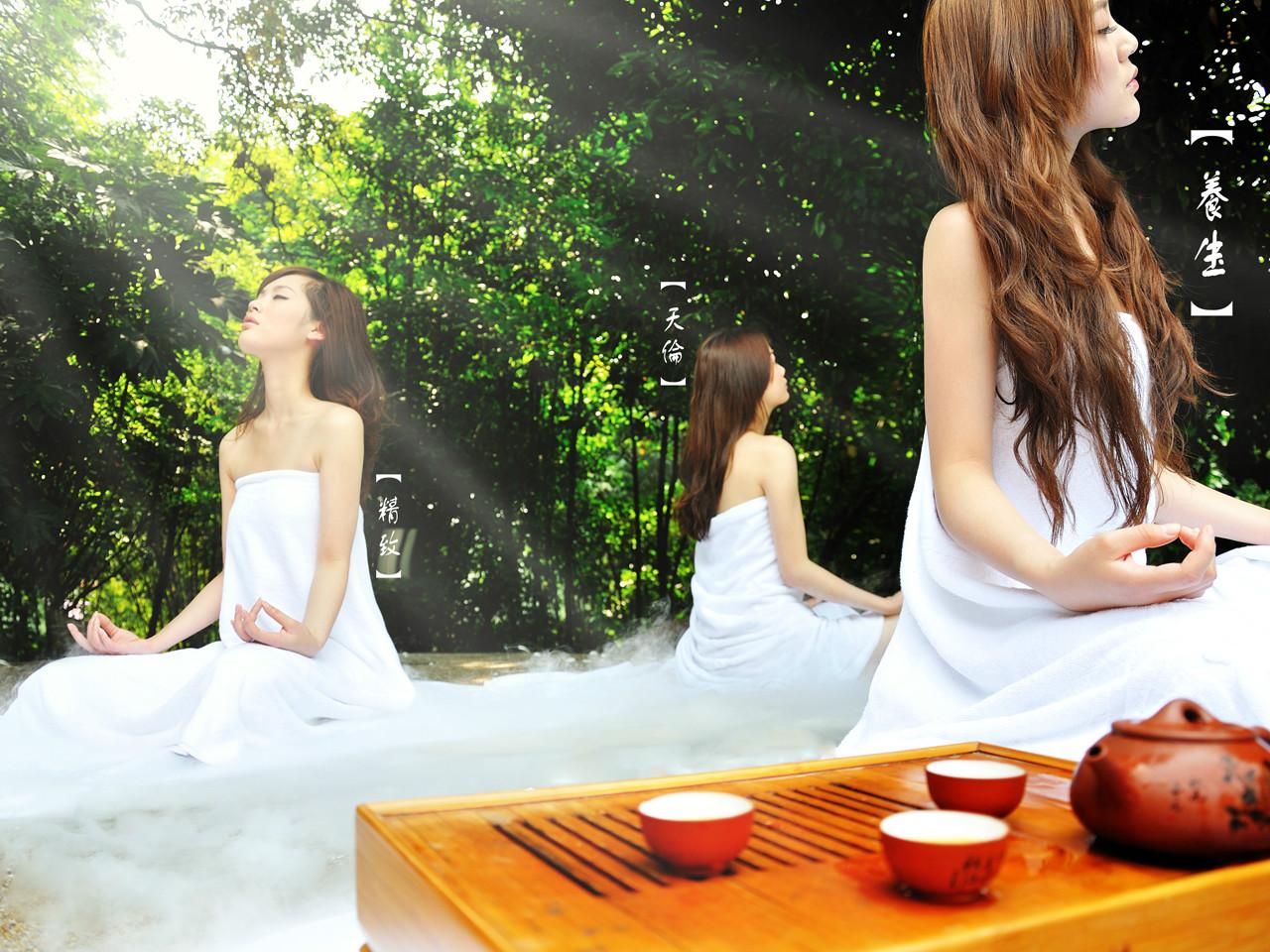 瑜伽温泉 (17).jpg