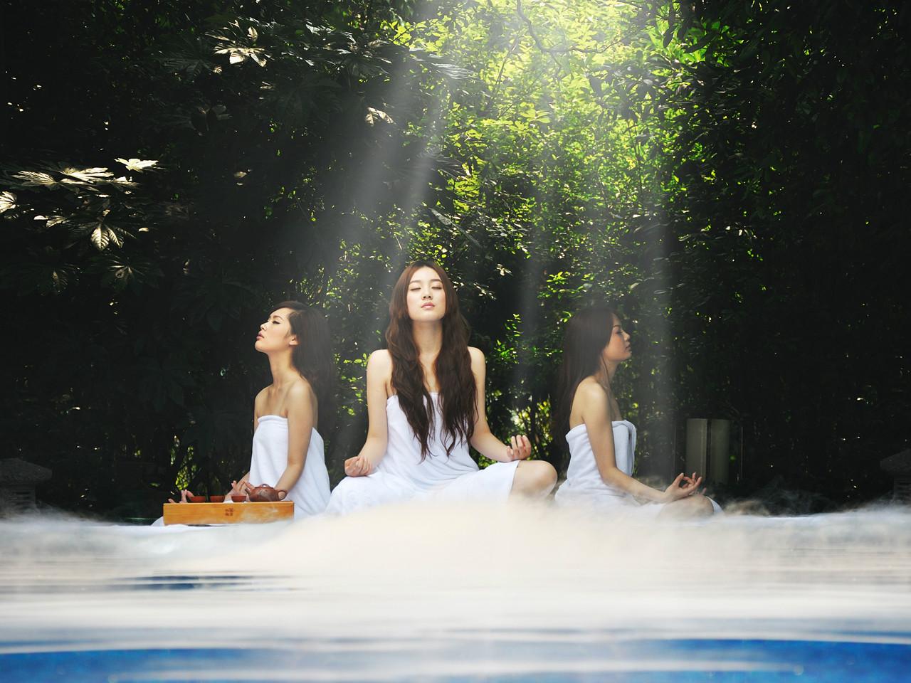 瑜伽温泉 (16).jpg